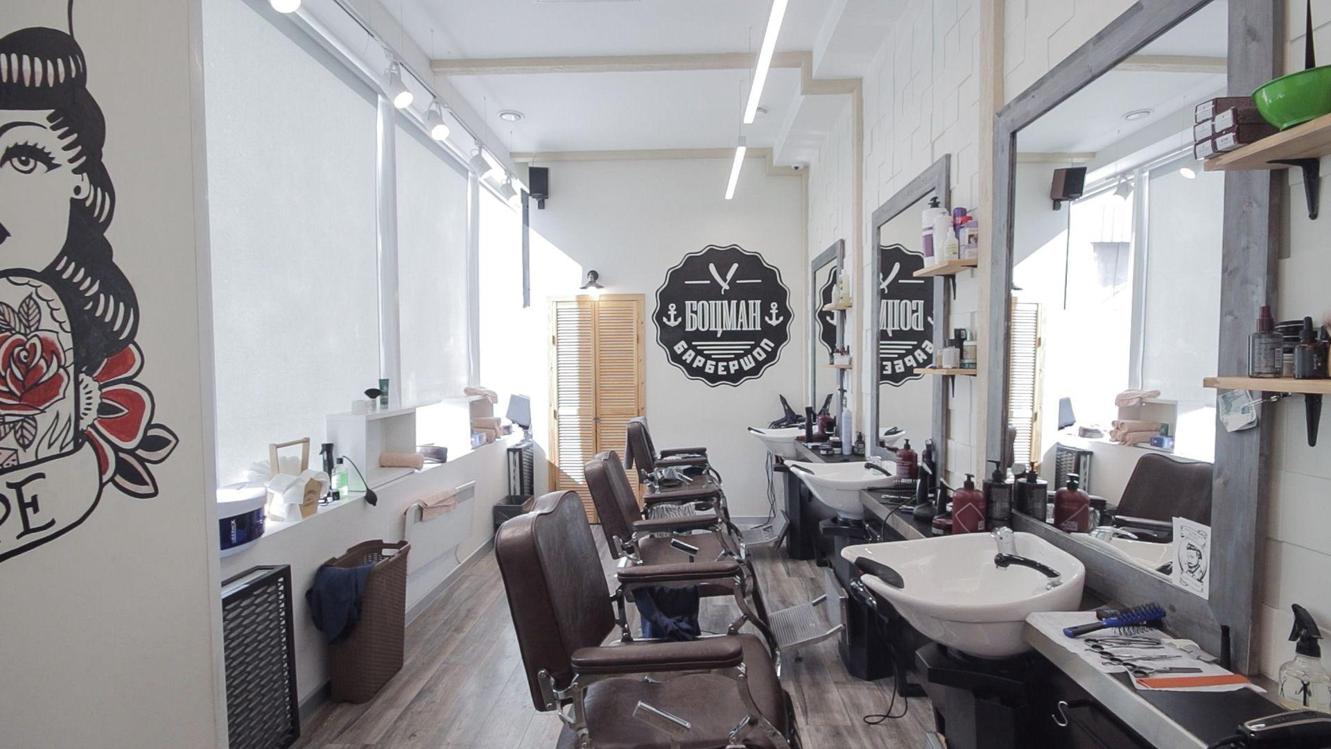 barber_svetodesign_01