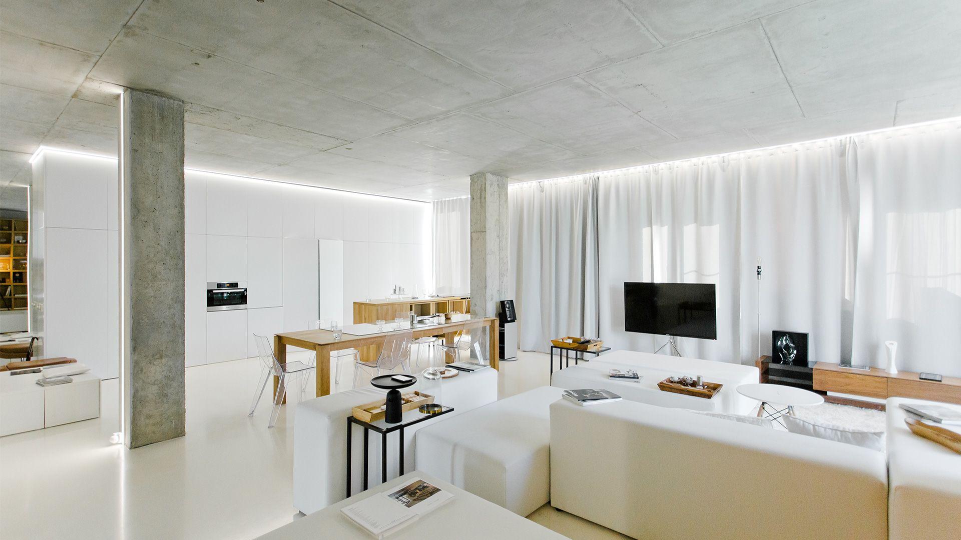 apartamenty_design_01
