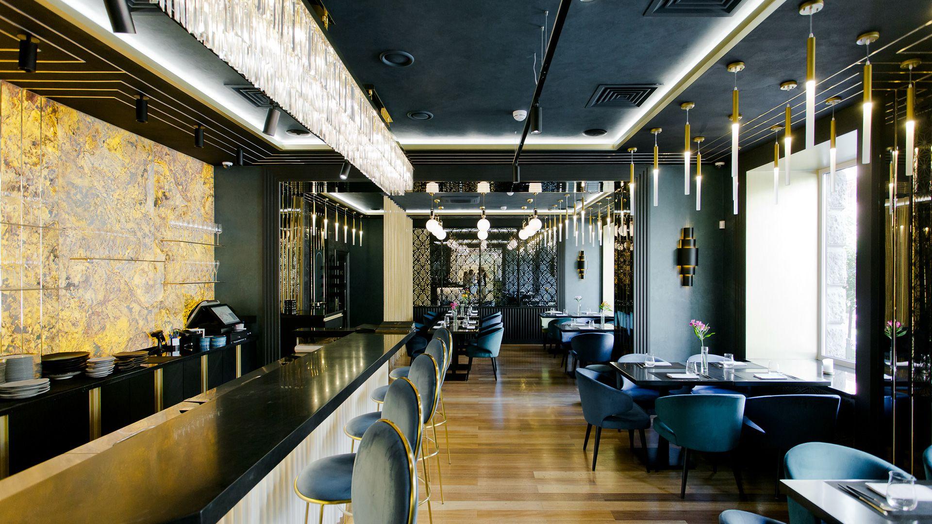 restoran_design_0125