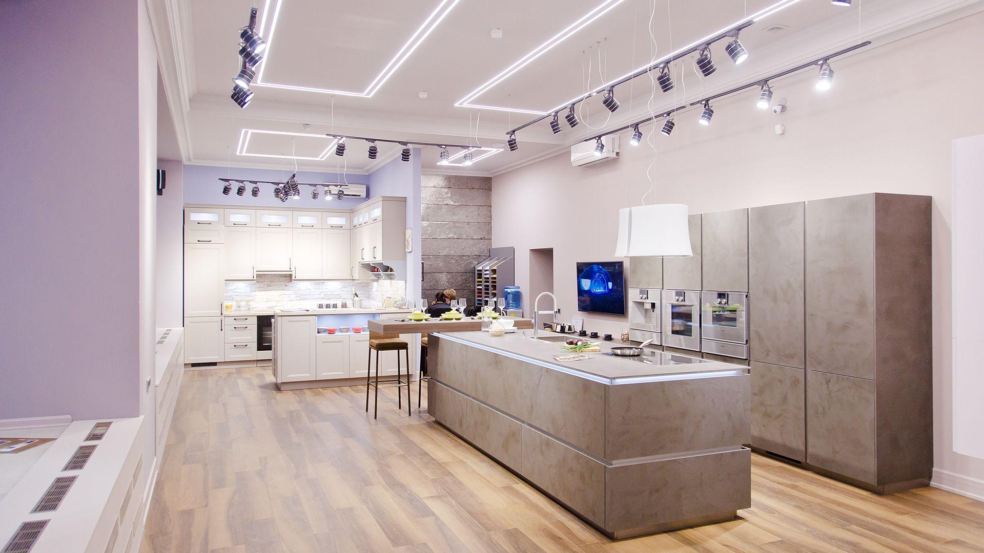 kitchen_svetodesign_01