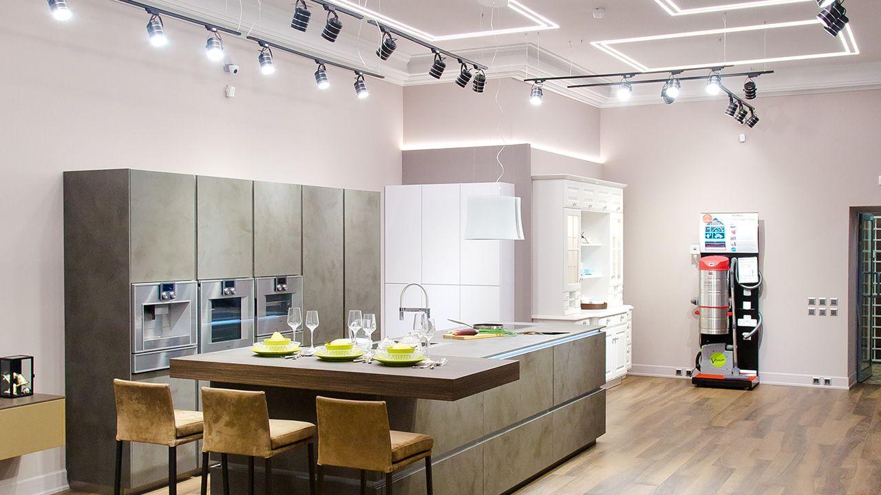 svetodesign_kitchen