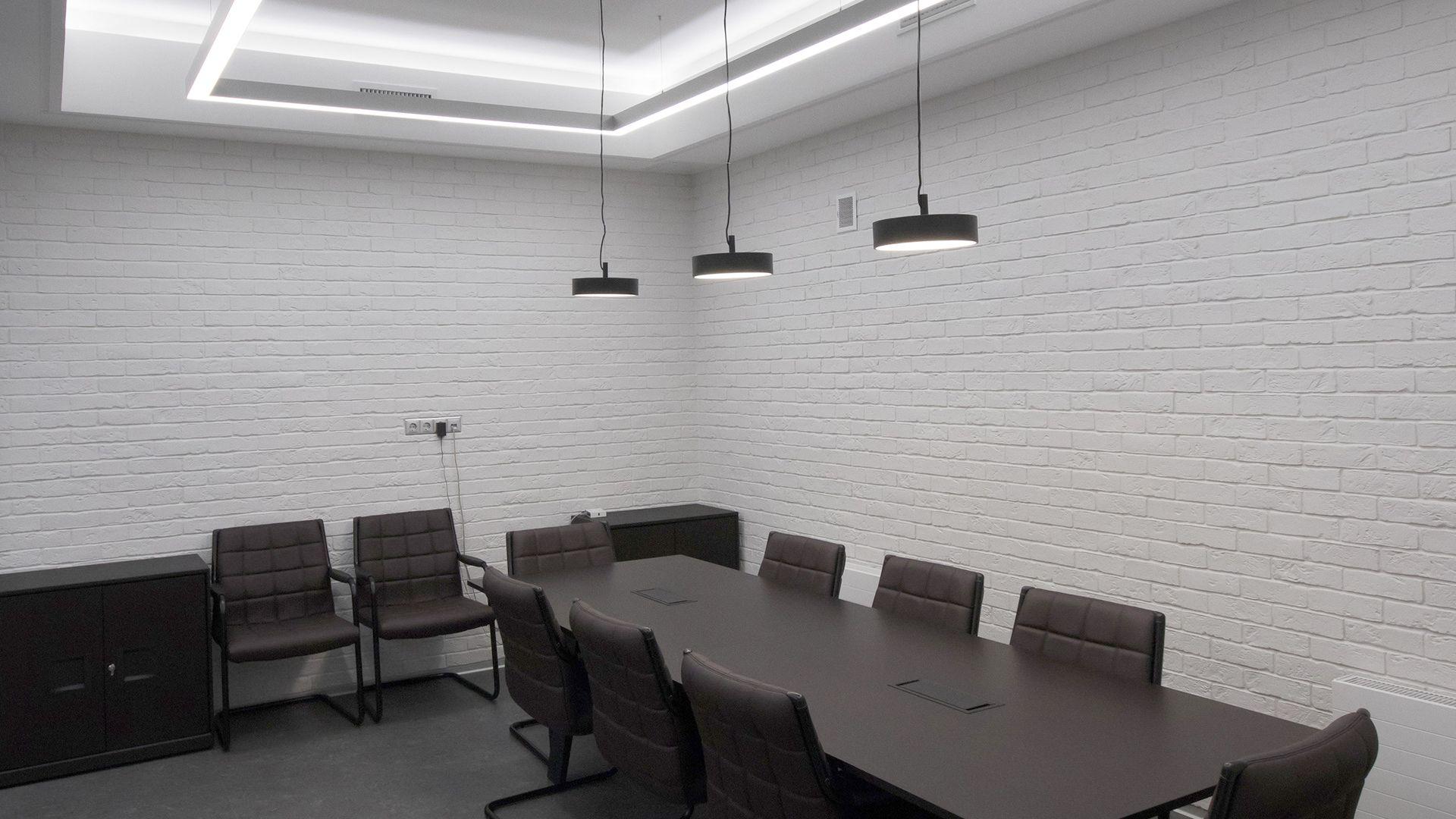 office_svetilnik_016