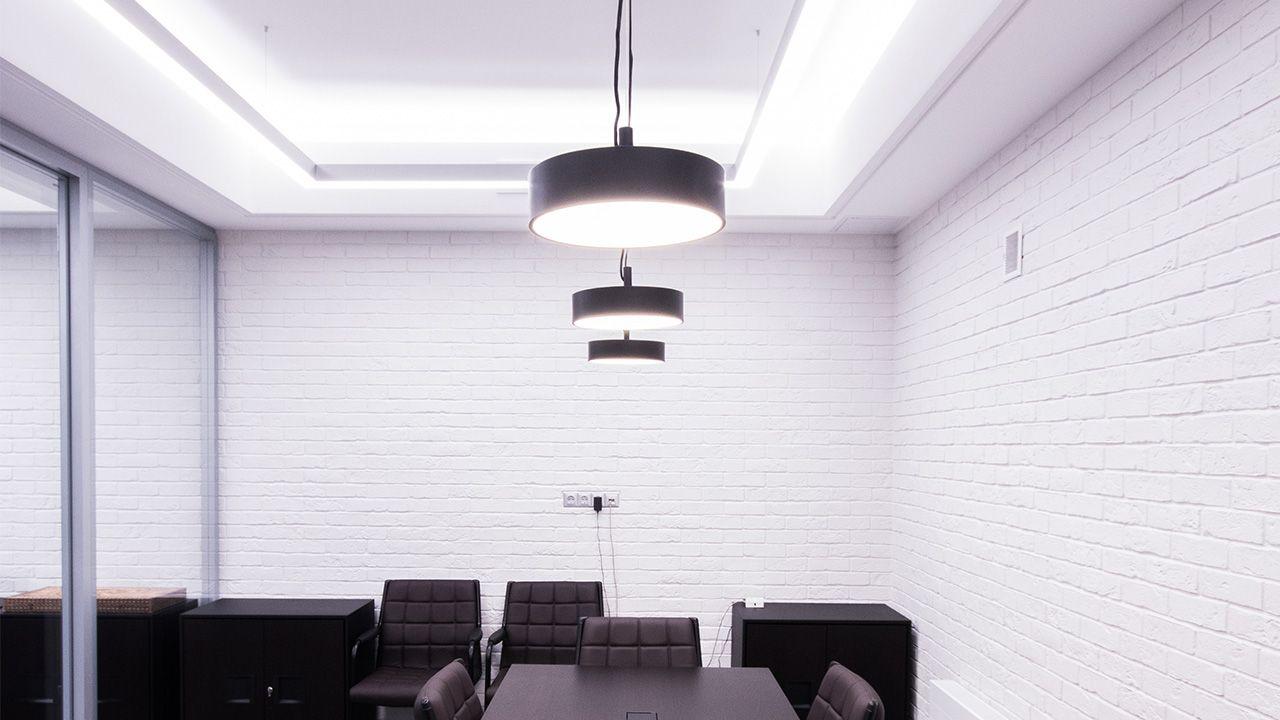 office_svetilnik_012
