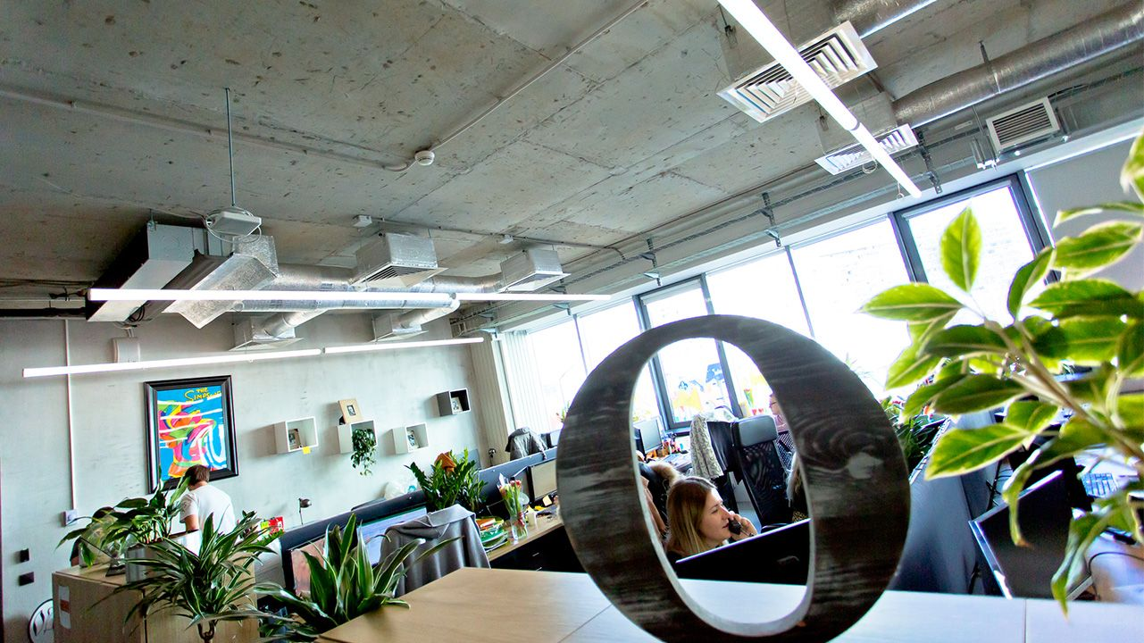 office_posvetka_11
