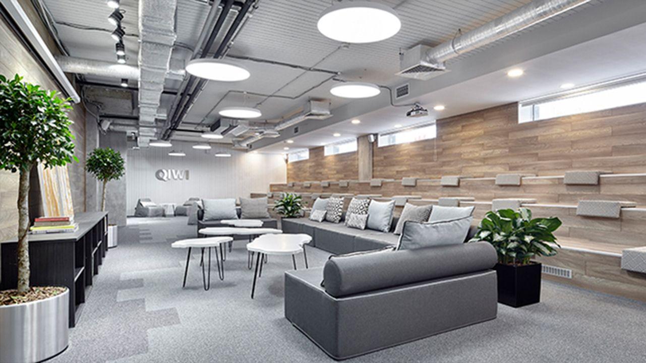 office_design_10