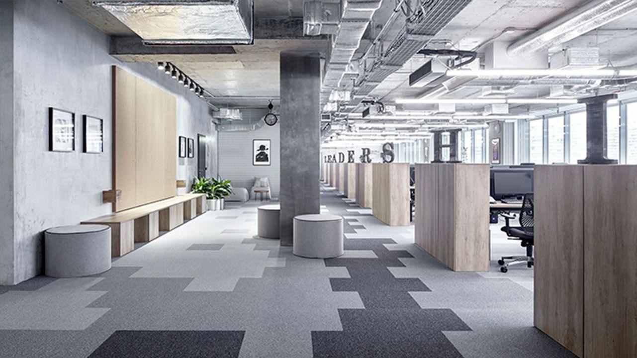 office_design_09