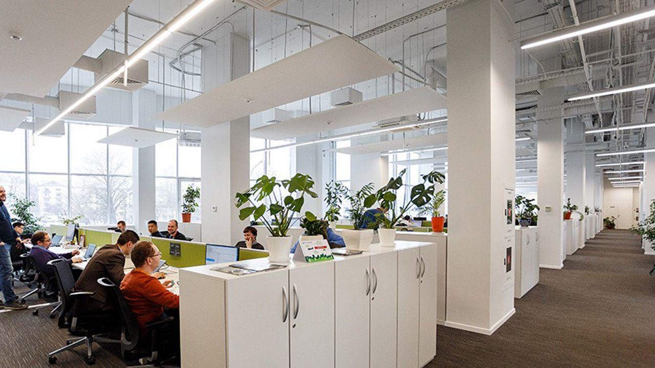 office_svet_012