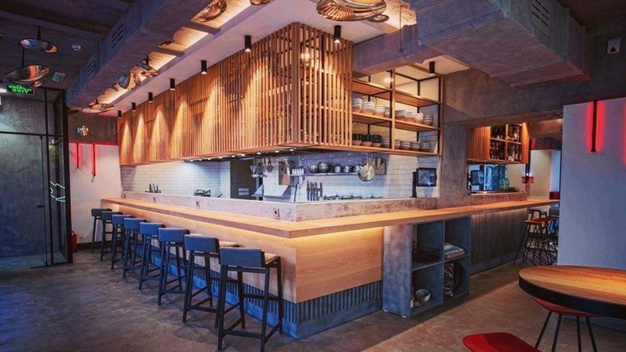 Restoran svet_02