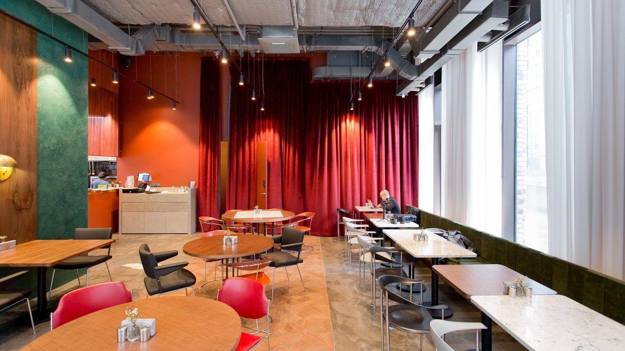 restoran_osveshenie_09