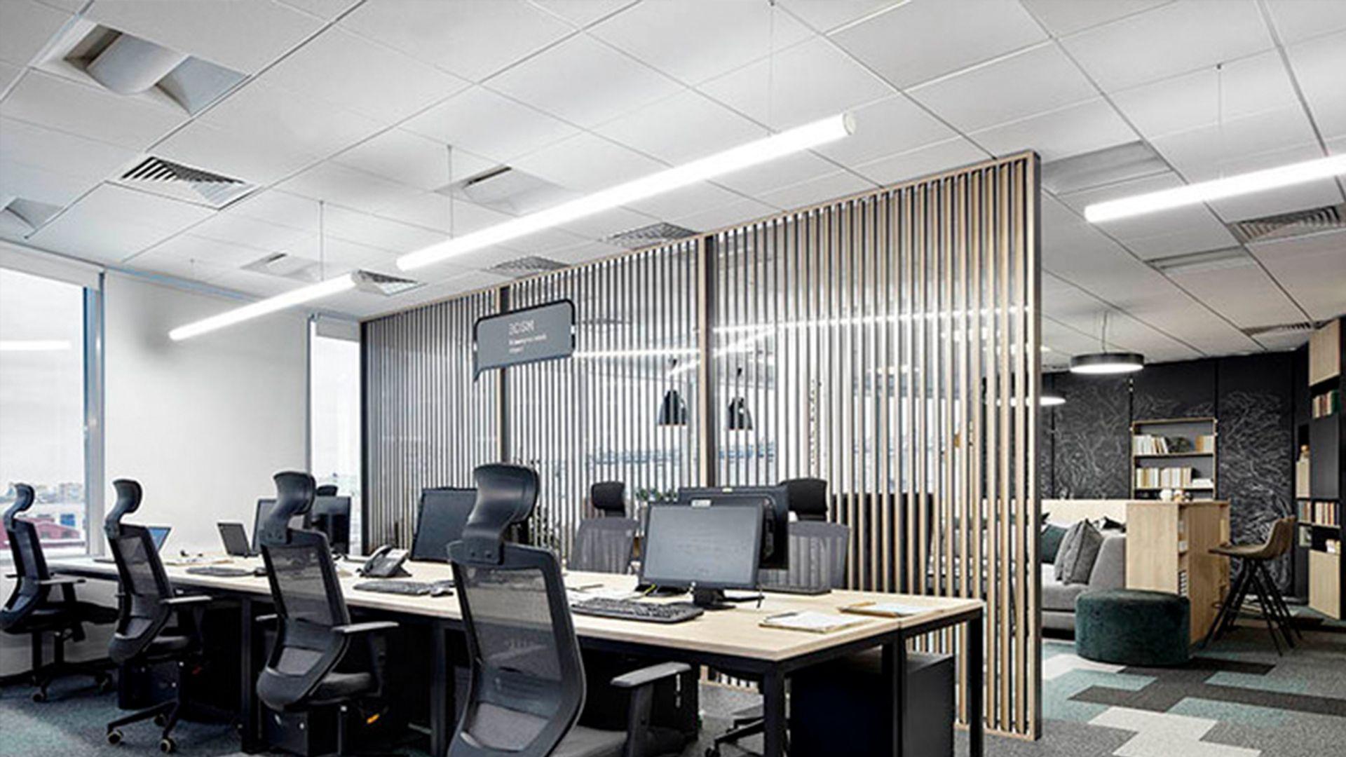 office_svetilnik_09