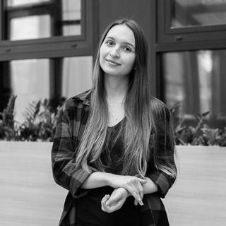 Mariya_Sedelnikova
