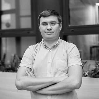 Aleksei_Vasilev